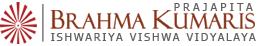 Brahma Kumaris Birgunj
